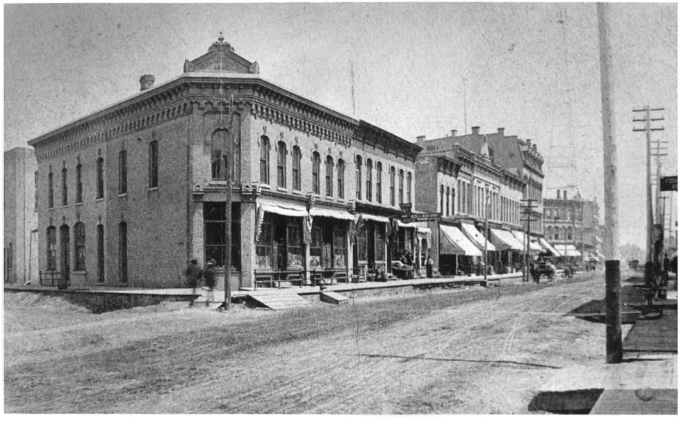 Highland Ave E 107_Photograph2 copy